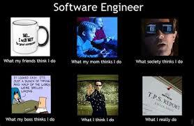 Engineers Memes - th id oip udgyikupcqmcwp6n1i4oxghae2