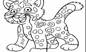 coloring pages diego rivera kidse diego coloring pages unnamed file printable dora and rivera