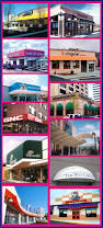 Houston Awnings Signs Houston Awnings And Canopies Signs Houston Offers A