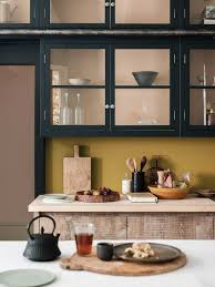 the 25 best dulux cupboard paint ideas on pinterest dulux