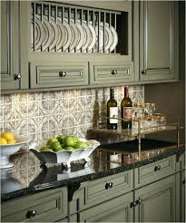 olive green kitchen cabinets olive green kitchen cabinets olive green kitchen cabinets distressed