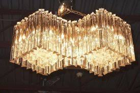 diamond chandelier diamond chandeliers radioducoeur