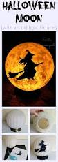 halloween frame craft best 25 halloween ceiling decorations ideas on pinterest