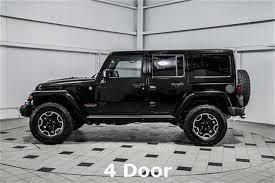 jeep willys 2015 4 door jeep wrangler 4 door black rims jeep wrangler unlimited for sale in