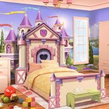 Interior Design Top Cinderella Themed Disney Bedroom Designs Cool Disney Bedroom Ideas Cinderella Home