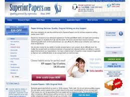 Buy Original Essays online   Term paper