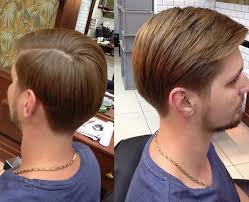 msn best hair styles for 2015 best hairstyles to grow an epic man bun or top knot man bun