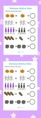 7 best sen learning images on pinterest numeracy autism and