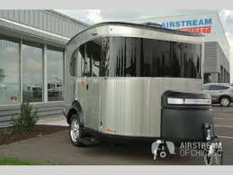 airstream travel trailer for sale airstream travel trailer rvs