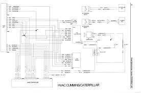 peterbilt wiring schematic pdf free pdf truck handbooks wiring