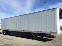 trailers for sale in springfield mo