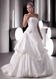 expensive wedding dresses the most expensive wedding dresses 2014 design