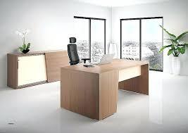 meuble de bureau professionnel ikea bureau professionnel armoire professionnelle bureau awesome 30