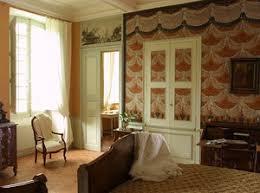 chambre de commerce porte de cherret location villa de luxe sur la côte d azur