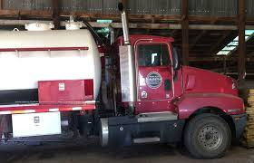 new kenworth t700 for sale for sale by owner heavy equipment classifieds