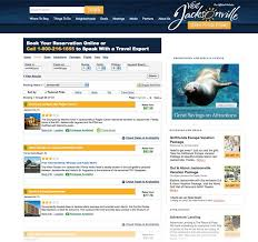 Comfort Suites Booking Ares Travel Inc Hotel Booking Engine Products