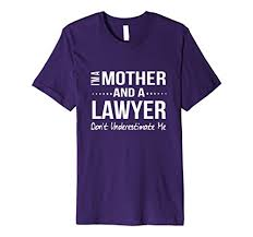 gifts for school graduates lawyer gift women school graduation gifts