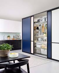 einbauschrank küche kücheneinbauschrank bilder ideen couchstyle