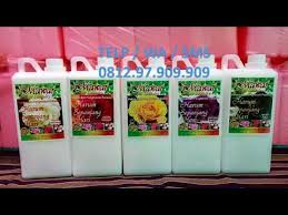 Jual Parfum Shop Surabaya terlaris 0812 97 909 909 parfum laundry surabaya jual parfum