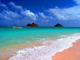 Most Beautiful Beaches In The World Top 10 Most Beautiful Beaches In The World Most Interesting Facts