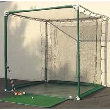 Backyard Golf Nets 45 Best Diy Golf Net Images On Pinterest Backyard Ideas Golf