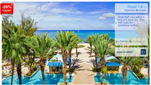 best black friday travel deals all inclusive 2017 black friday and cyber monday travel deals trekaroo