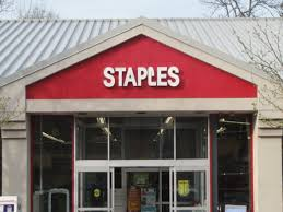 What Time Does Staples Open On Thanksgiving 1297 East Putnam Ave Greenwich Ct 06878 Staples