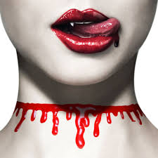 compare prices on red horror online shopping buy low price red
