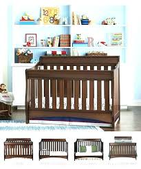 Used Changing Tables For Sale Used Baby Cribs Creatively And Baby Furniture Baby Crib Mattress