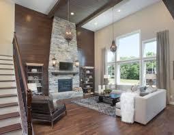 Fischer Homes Design Center Kentucky New Single Family Homes In Sunbury Oh Northstar Community
