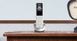 att home phone plans at t home phone service call 1 855 660 8925 to order a landline