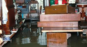 Basement Waterproofing Specialists - basement flooded best basement waterproofing system in joliet