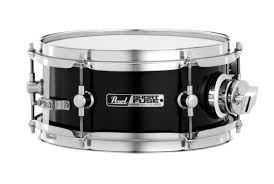 export exl pearl drums