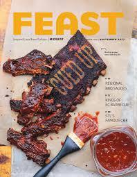september 2017 feast magazine by feast magazine issuu