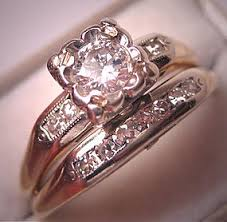download antique wedding ring sets wedding corners