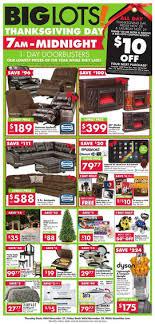 big lots black friday ad 2014 couponing 101
