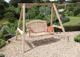 garden swing seats uk sitting spiritually