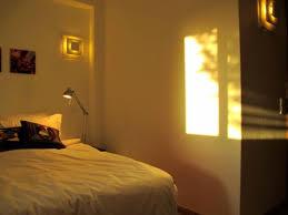 chambres d hotes portugal maison hôtes sud portugal la chambre d hôtes au portugal