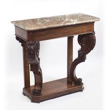 Granite Top Coffee Table Furniture Marble Top Table Furniture Marble And Glass Top