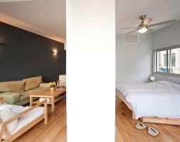 mountain condo decorating ideas the tel aviv apartment in israel by sfaro interior design ideas