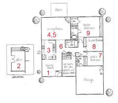 floor plan layout template blank floor plan templates viewing gallery blank floor plan bar