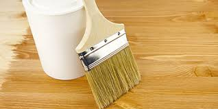 hamilton hardwood floors and laminate flooring hamilton ontario