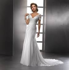 bridal stores calgary calgary bridal shop wedding gowns and dresses the bridal