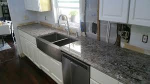 Granite Kitchen Sinks Black Undermount Kitchen Sink Composite Granite
