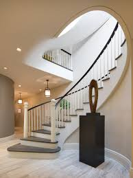Interior Designers In Brooklyn Ny by 165 Columbia Heights Brooklyn Ny Townhouse New York City Real