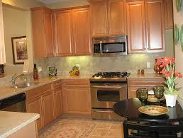 wholesale kitchen cabinets canada home design ideas