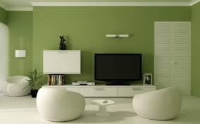 Prepossessing Colors For Interior Walls In Homes With Home Design