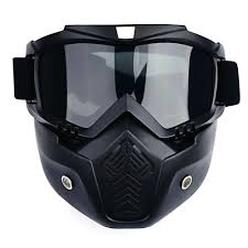 compare prices on nose goggles flexible goggles nose face mask modular motorcycle shield helmet