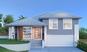Split Level Homes Plans 17 Delightful Split Level Home Plans House Plans 70121