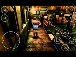 resident evil for android resident evil 3 nemesis galaxy s2 android